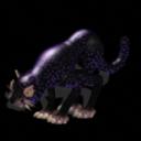 Tigre y Gato pedido por Poeter 500008788318